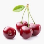 cherry car air freshener fragrance