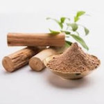 custom made air fresheners sandalwood fragrance