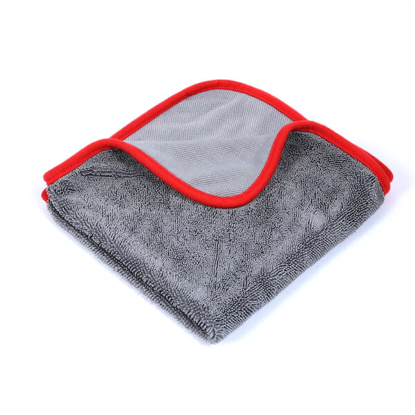 Detailing Super Twist Car Drying Towel