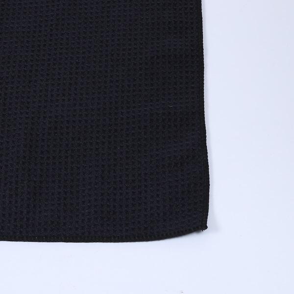 best microfiber waffle weave drying towel