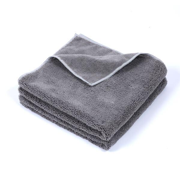 car wash drying towels