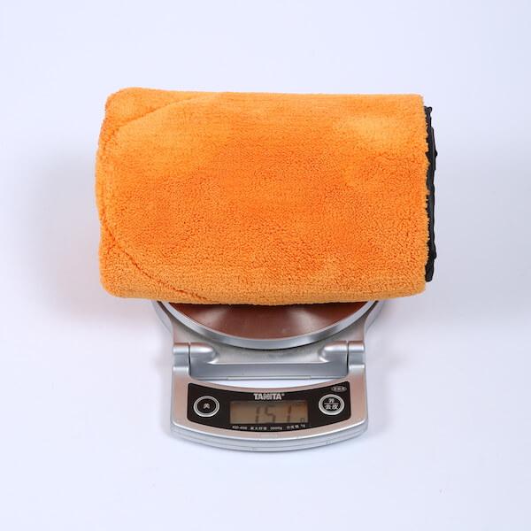 car wash microfiber drying towel