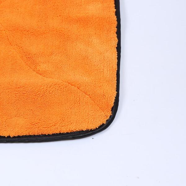 microfiber drying towels