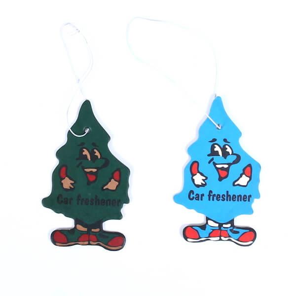 tree car air freshener wholesale